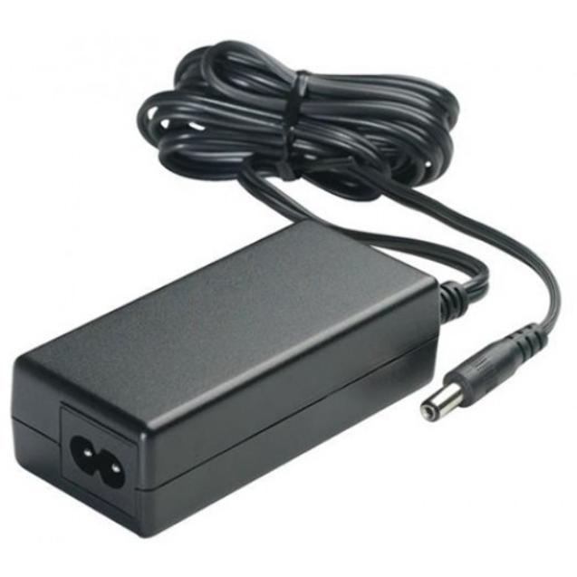 POLYCOM UNIVERSAL POWER SUPPLY FOR SOUNDPOINT IP 321,331.. UK_0