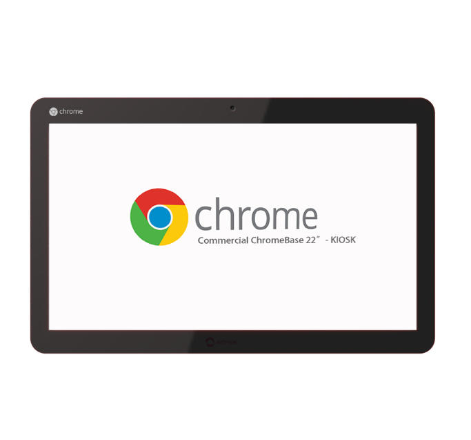 CHROMEBASE ALL-IN-ONE TACTIL_0