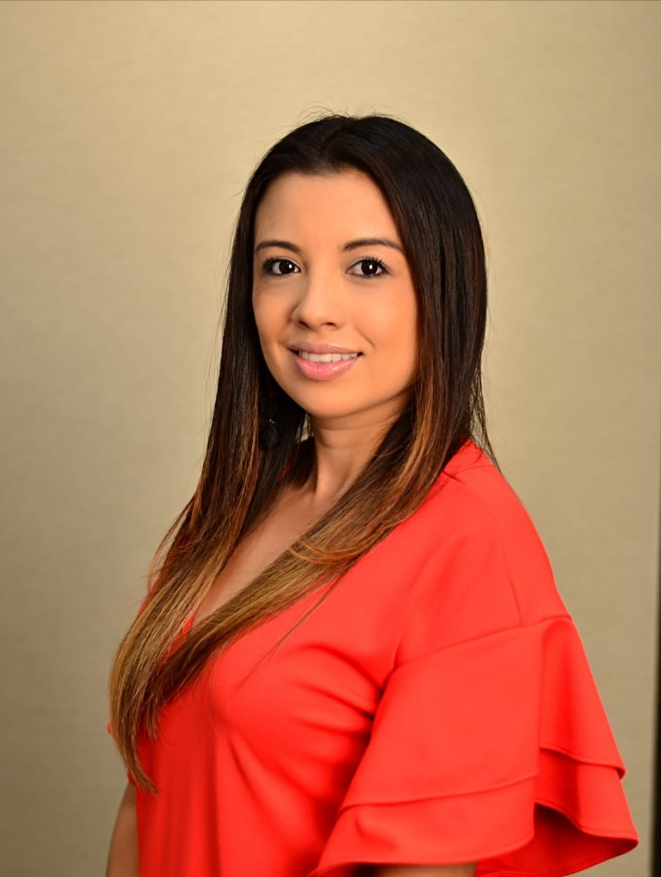 Charmex names Carolina Triana new sales manager in Latin America