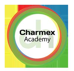 Charmex Academy 2019 -Webinar