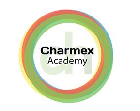 CHARMEX-EREIGNISSE