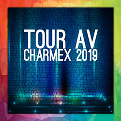 CHARMEX EVENTS