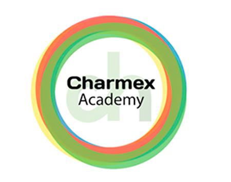 CHARMEX EVENTS