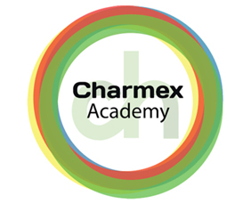 CHARMEX EVENTOS