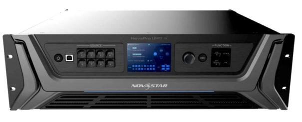 Charmex refuerza su portfolio de soluciones AV Pro para broadcast, eventos, directos y streaming