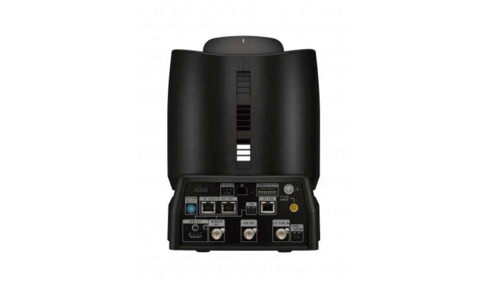 CÁMARA MULTIPROPOSITO FULLHD 3GSDI-HDMI_0
