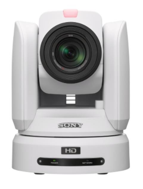 SONY BRC-H800W/AC CAMAR HD 3GSDI HDMI 12X AC BLAN_0