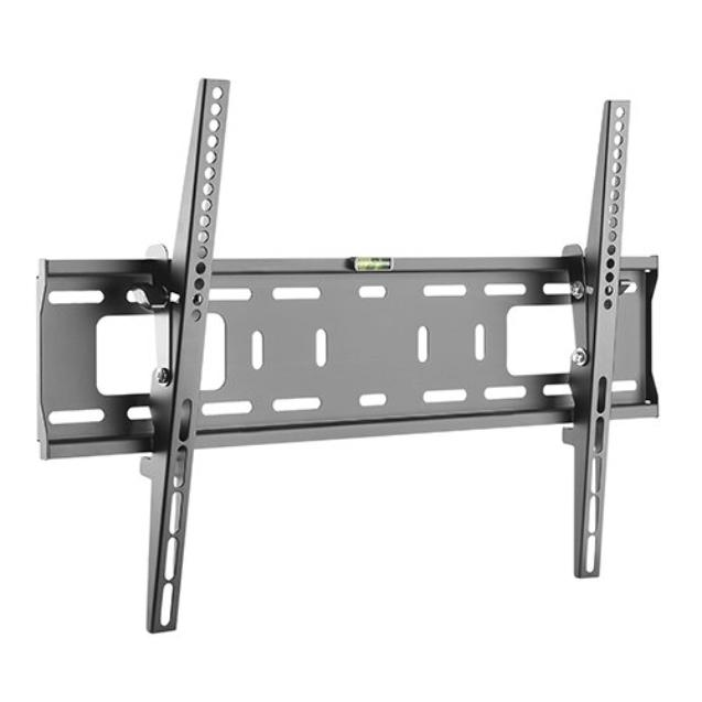 """SOPORTE MONITOR TRAULUX PARED INCLINABLE 37""""-70"""" 600X400 50 KG_0"""