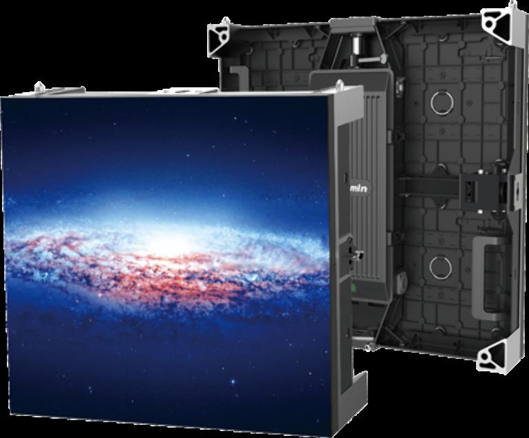 CABINET USLIM 3.9 50x50 3500NITS INDOOR_0