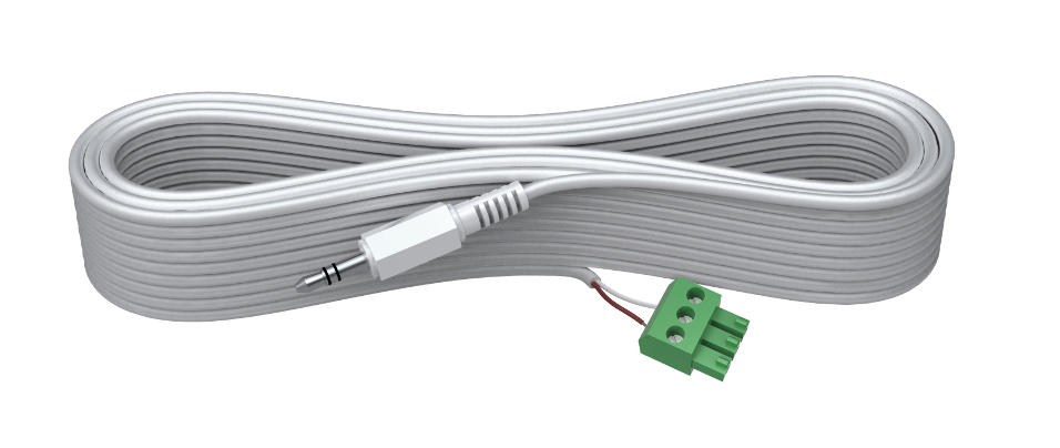 VISION CABLE AUDIO 3.5 MM 20 METROS_0