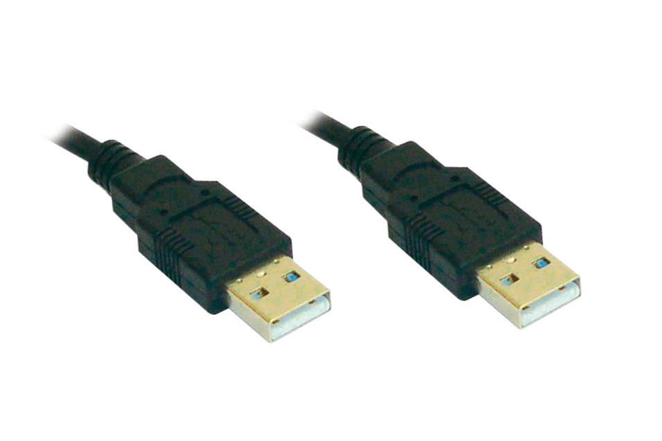 CABLE USB A-A 3 METROS (M-M)_0