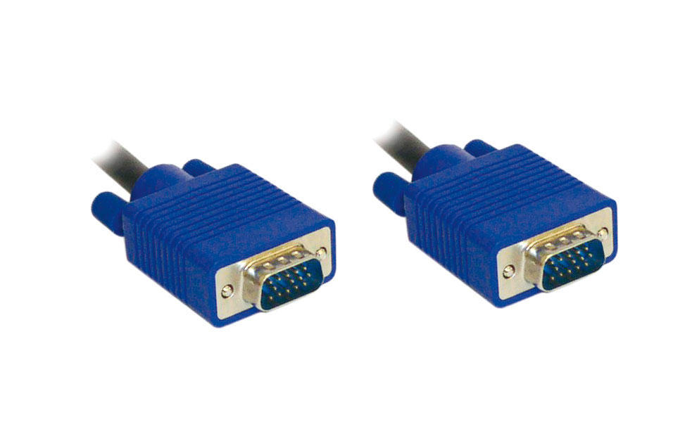 CABLE VGA 10 METROS (MACHO-MACHO)_0