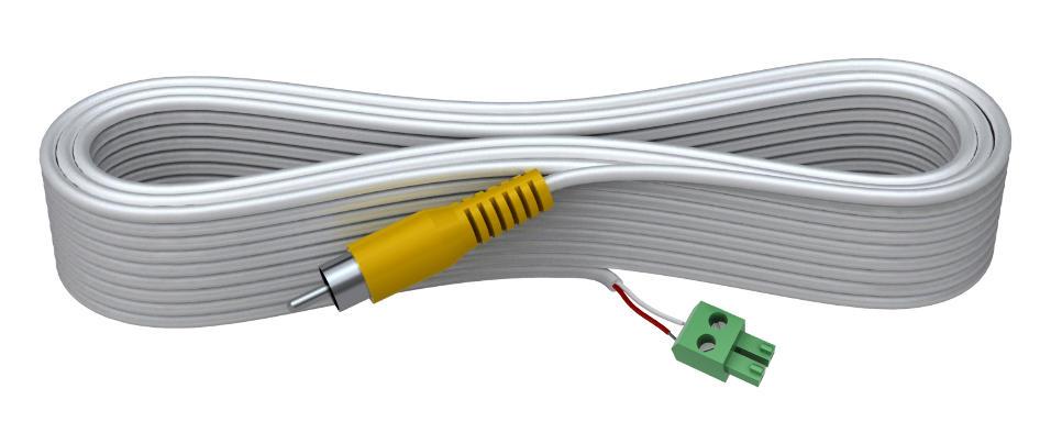 VISION CABLE VIDEO COMPUESTO 10 METROS TECHCONNECT_0