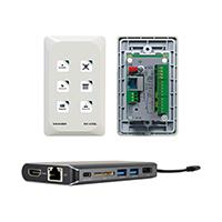 Conectividad y cables 12