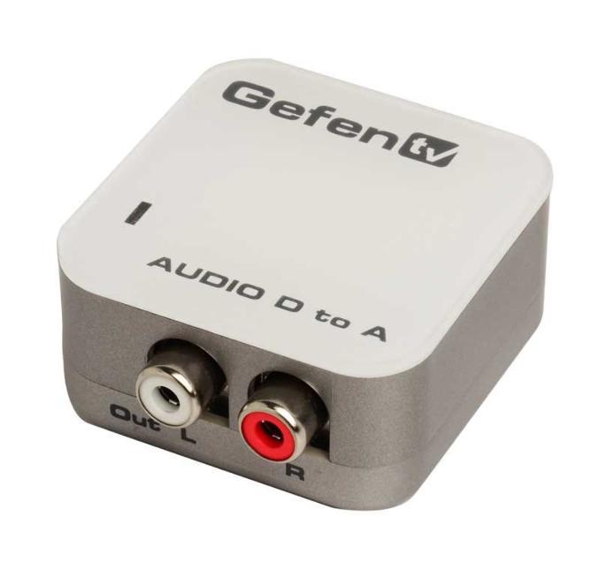 CONVERSOR AUDIO DIGITAL A AUDIO ANALOGICO_0