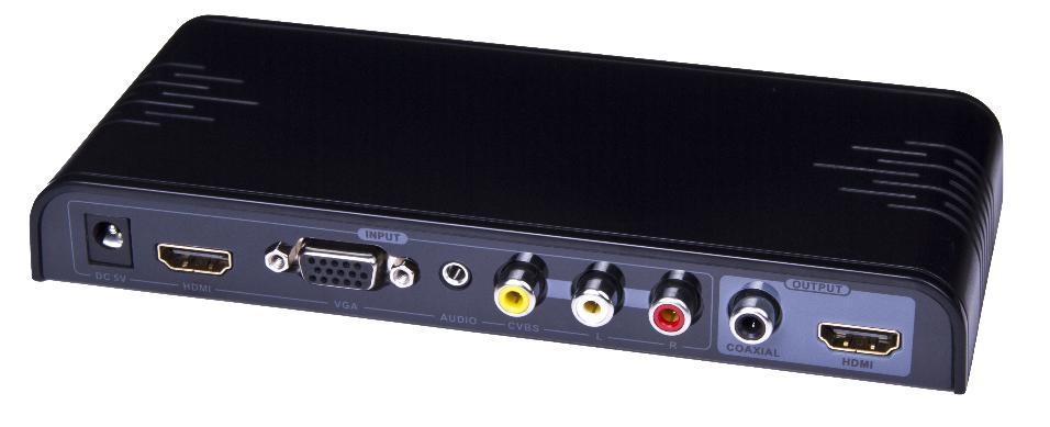 CONVERSOR MULTI-ENTRADA A HDMI_0