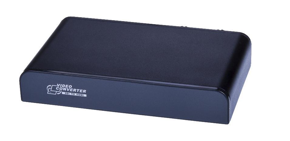 CONVERSOR SDI A HDMI_0