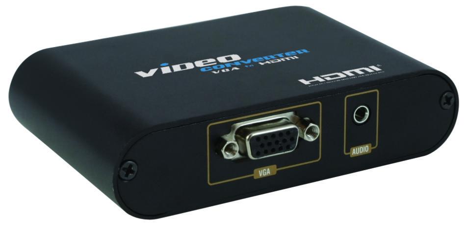 CONVERSOR VGA a HDMI_0