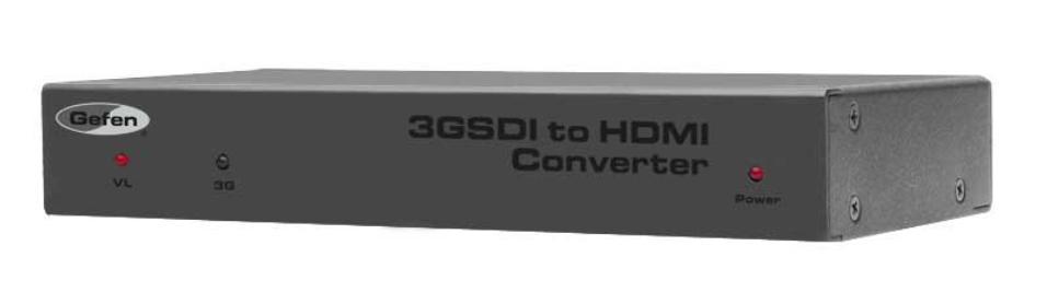 GEFEN CONVERSOR 3G-SDI A HDMI 1.3_0