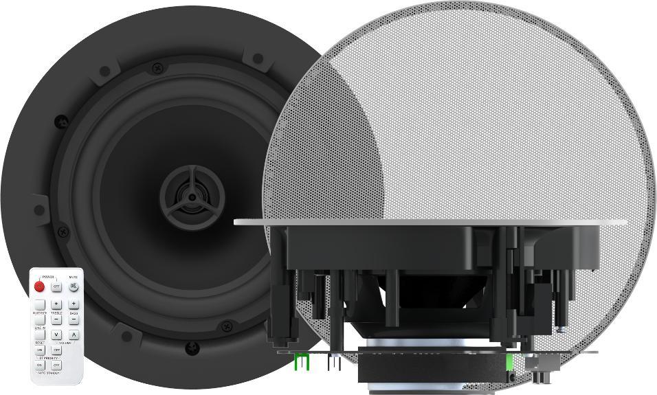 ALTAVOCES TECHO VISION CS-1800P (ACTIVOS)_0