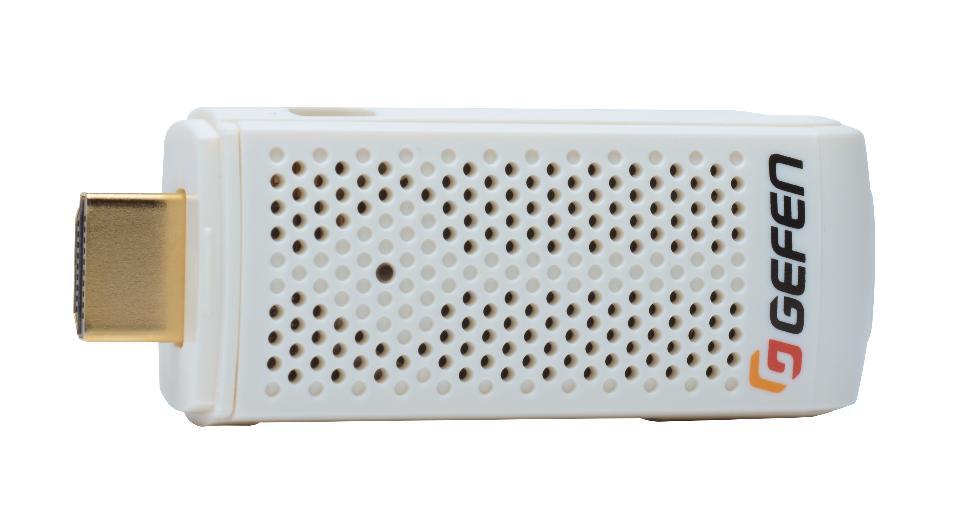 GEFEN EMISOR HDMI WIRELESS DONGLE (SOLO TX)_0