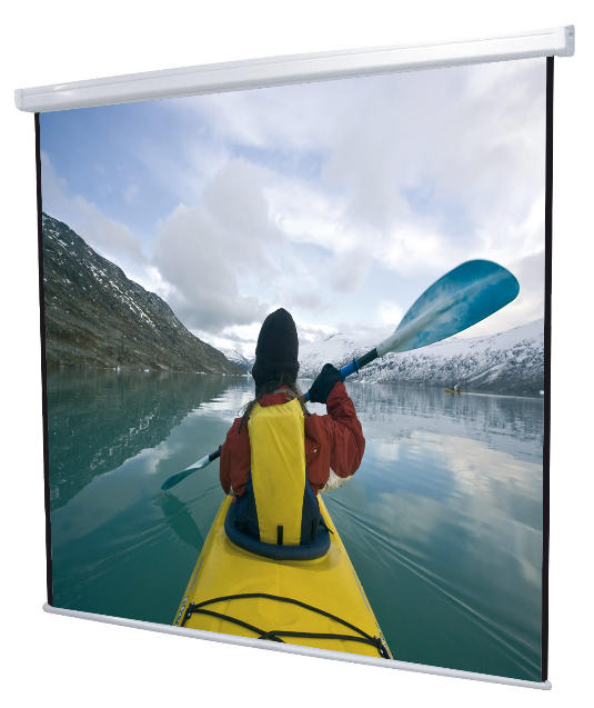 PANTALLA MANUAL TRAULUX EXECUTIVE 183x240 cm 4:3_0