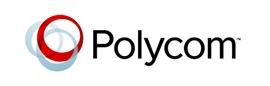 Polycom 13 2