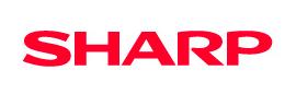 Sharp 18