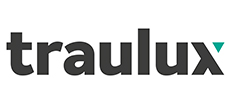 Traulux 19