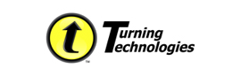 Turning technologies 21