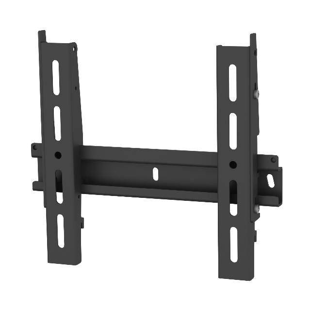 SOPORTE PARA MONITOR  DE PARED SMS FUNC BRACKY SMALL 200x200 mm._0