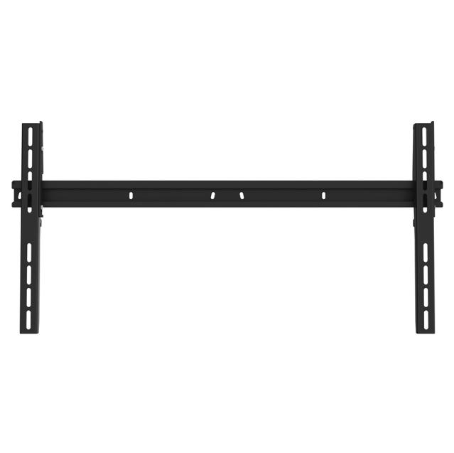 SOPORTE DE PARED PARA MONITOR FUNC BRACKY XL 800x400 mm._0
