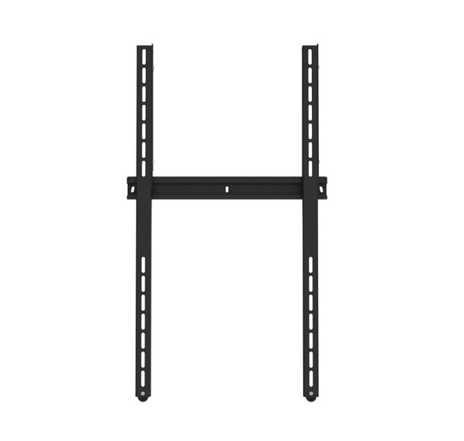 SOPORTE PARA MONITOR DE PARED VERTICAL FUNC VERTY_0