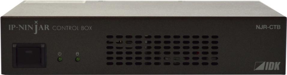 CONTROL BOX PARA IP NINJAR_0