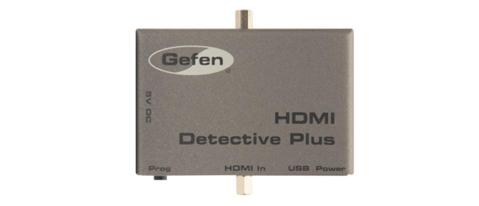 GEFEN DETECTOR DE EDID HDMI PLUS_0