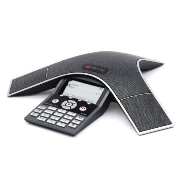 SOUNDSTATION IP 7000 POE (SIP)_0