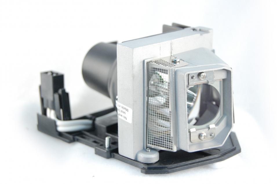 LAMPARA VIVITEK S5 D525-D535_0