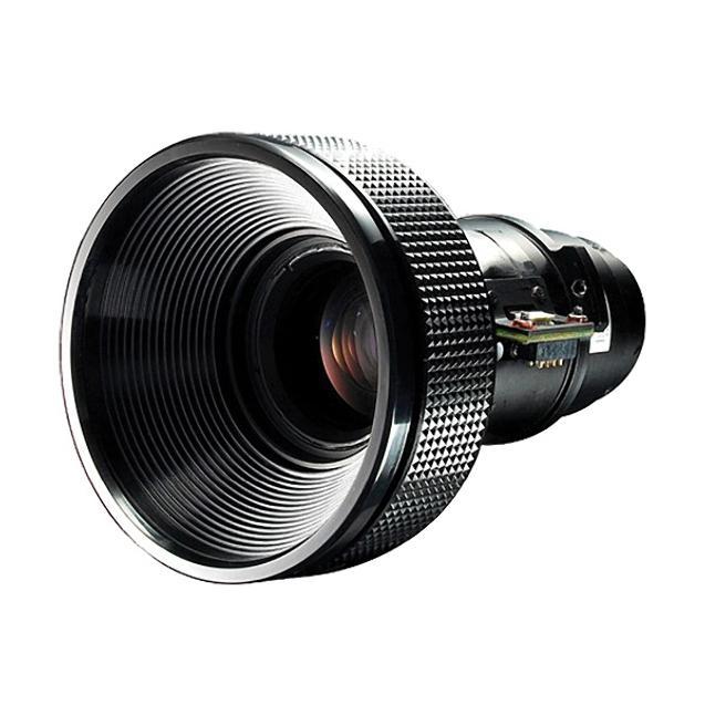 LENTE STANDAR VIVITEK H5085/D5000_0