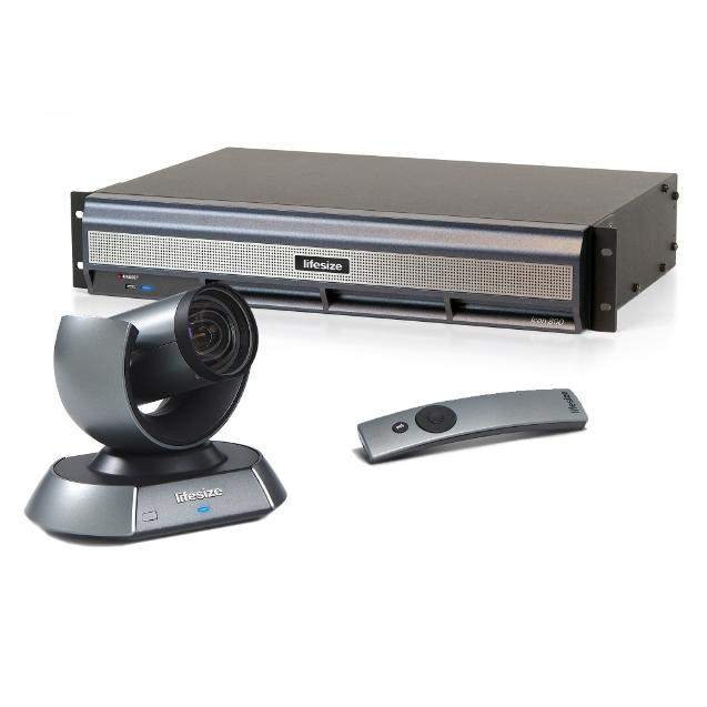 LIFESIZE ICON 800-10XOPT. CAM.DUAL DISPLAY 1080_0