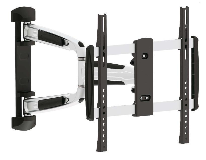 "SOPORTE DE PARED 3D PARA MONITOR ""M"" TRAULUX VESA 400x400 mm._0"
