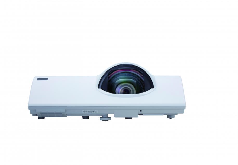 PROYECTOR MAXELL MC-CX301 3100 ANSI XGA 0.60:1_0