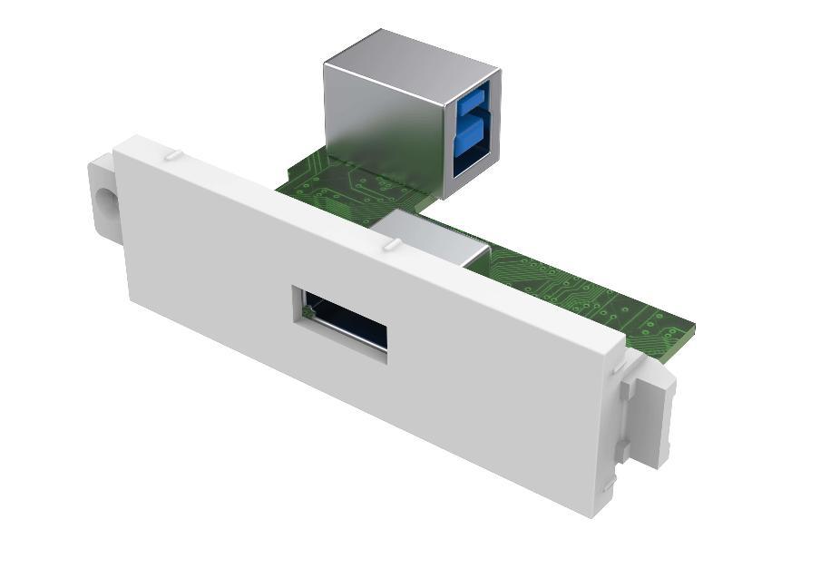 VISION MODULO TC3 USB-A 3.0 A USB-B_0