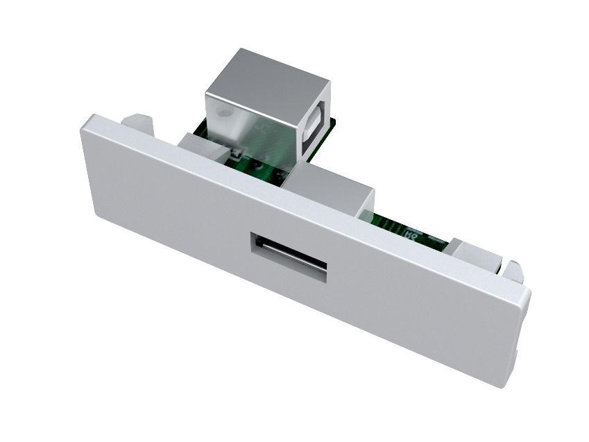 MODULO VISION USB A (TRASERO B)_0