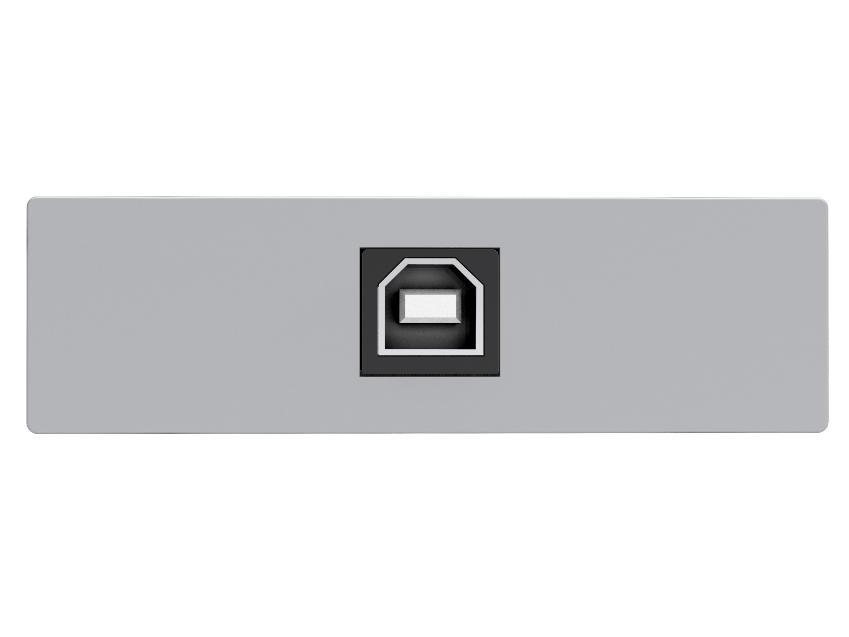 MODULO VISION USB B FRONTAL (TRASERA USB A)_0