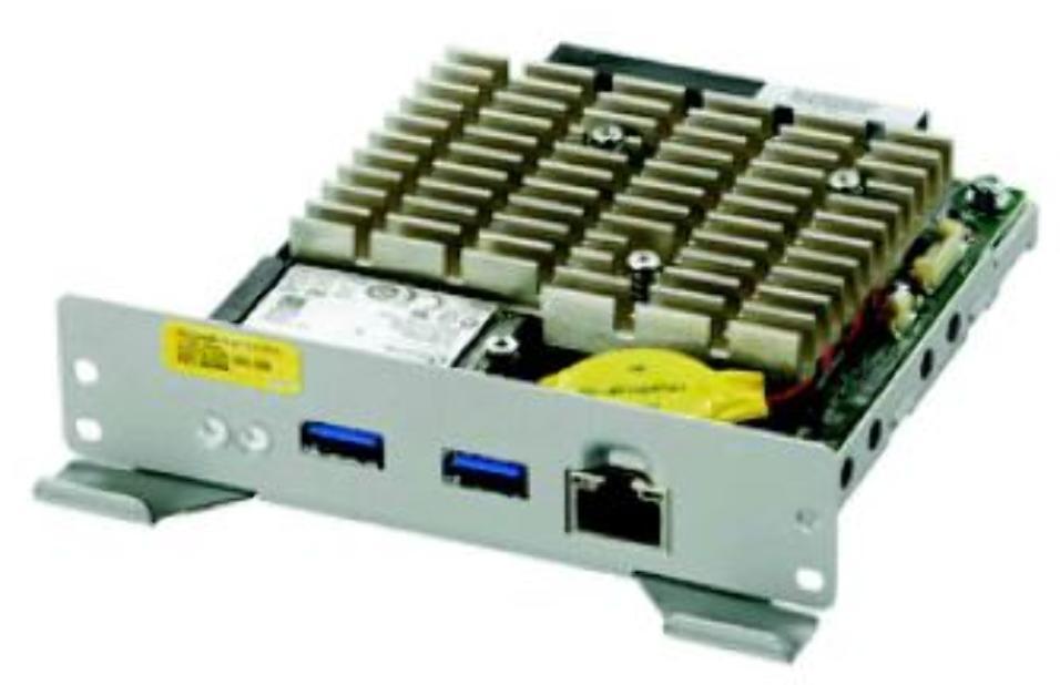 MINI-OPS W10 IoT PC MODULE_0