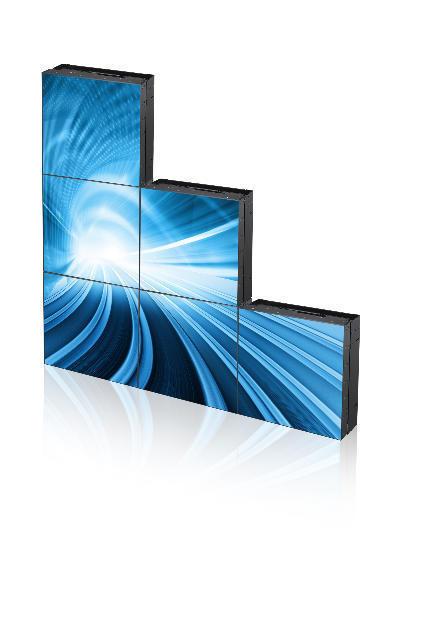 "LCD SAMSUNG 22"" UD22B_0"