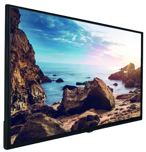 """MONITOR TRAULUX 65"""" 400 Cd/m² 16/7 Android+OPS opc_0"""
