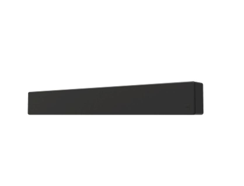 NEETS SOUND BAR-SB1_0