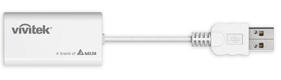 ADAPTADOR NOVOCONNECT USB-RJ45_0