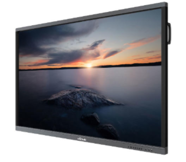 """MONITOR COLABORATIVO NOVOTOUCH  75"""" 4K  (ANDROID OPS)_0"""